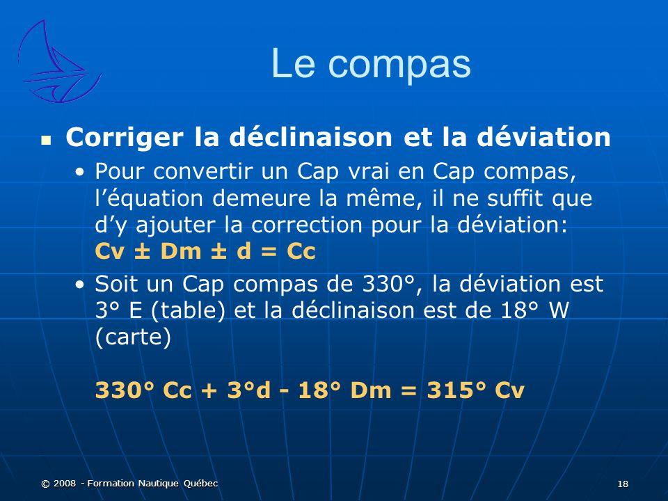 navigation c u00f4ti u00e8re navigare necesse est ppt video online
