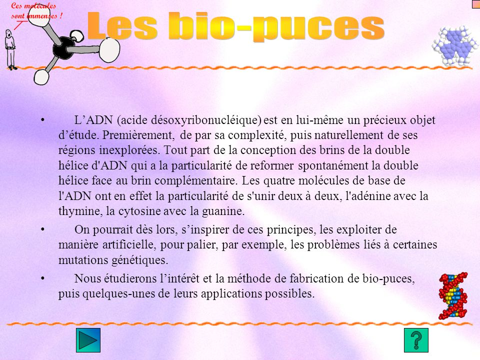La nanotechnologie introduction ppt t l charger - Comment enlever les puces d un chat naturellement ...