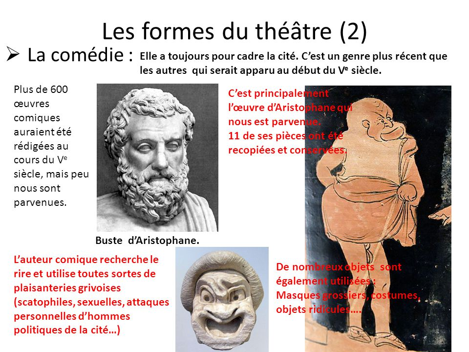 costume théâtre grec