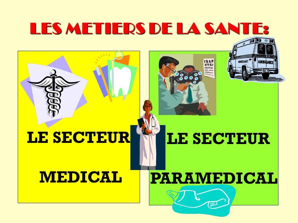 Les metiers de la sante cio neufchateau 2014 ppt t l charger - Grille indiciaire cadre de sante paramedical ...