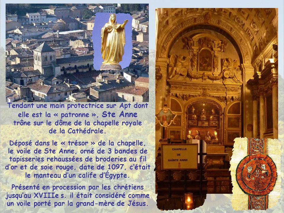 De c reste au mt ventoux a travers le luberon avec l 39 ari joie ppt t l charger - Le five porte de la chapelle ...