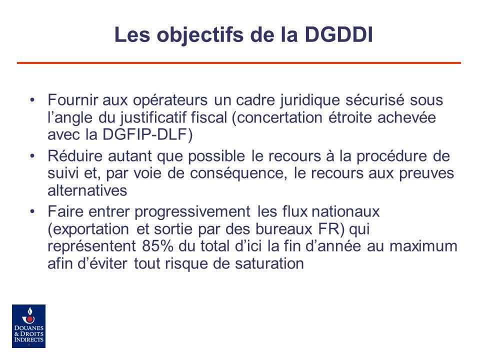 direction g 233 n 233 rale des douanes et droits indirects ppt t 233 l 233 charger