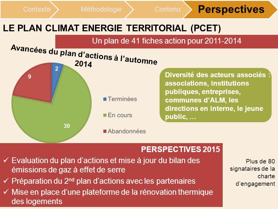 2 rapports ville et alm contenant les donnees de lannee With charming maison de l ecologie 11 charte de lenvironnement