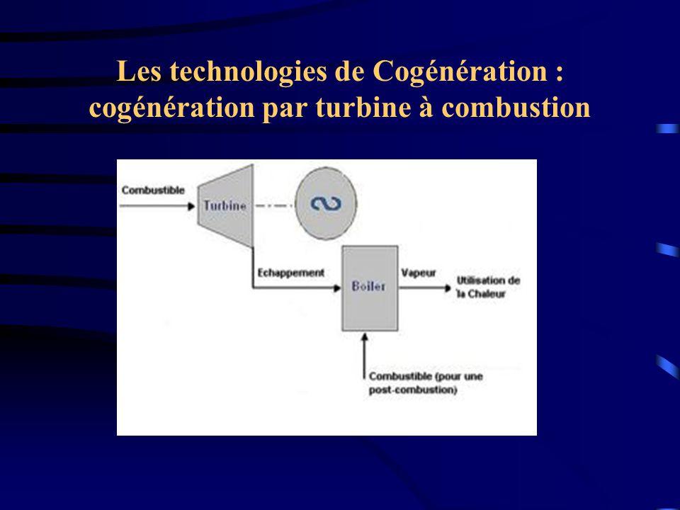 Module 10 diagnostic energetique des machines thermiques for Les types de combustion
