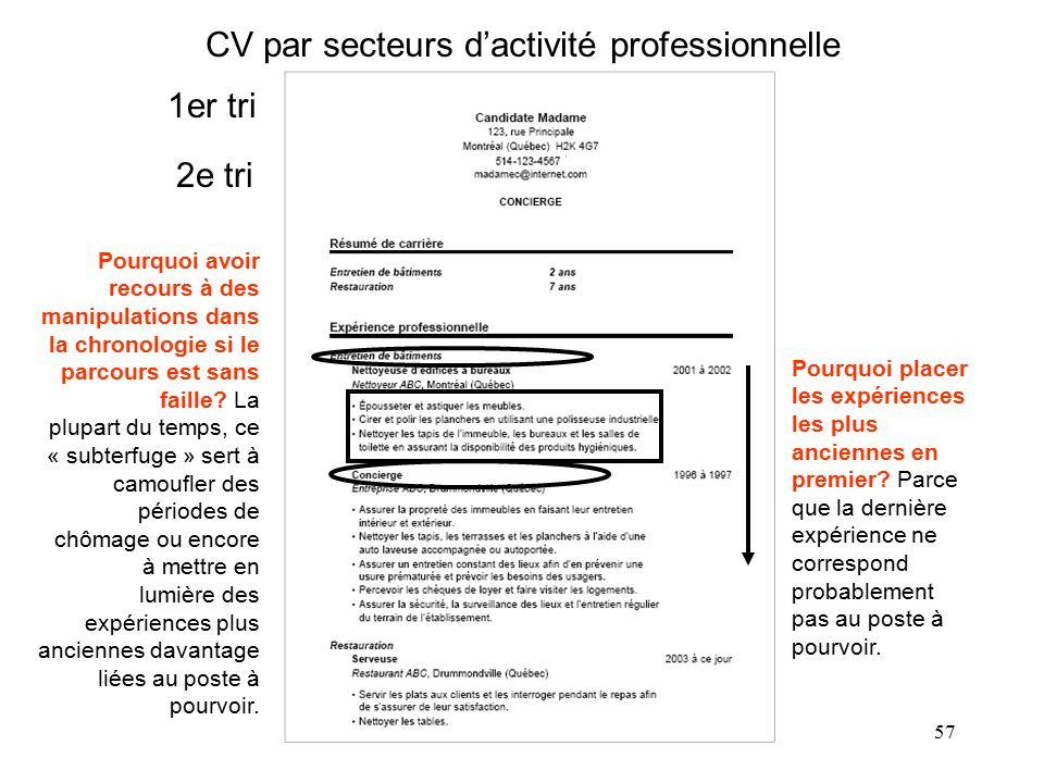 bienvenue  formateur   paolo maillette  conseiller d u2019orientation