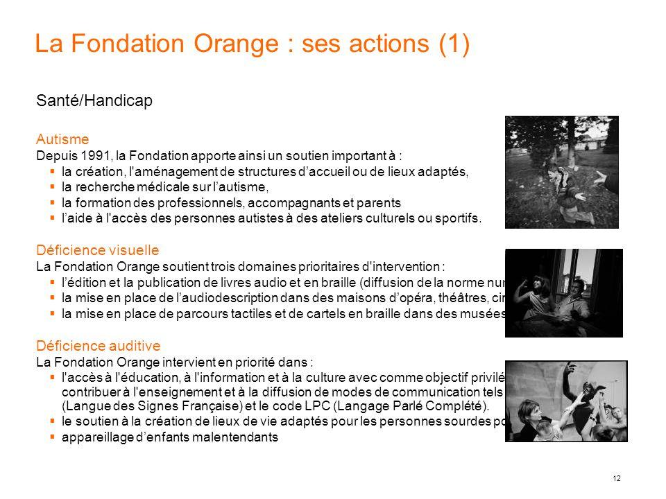 accéder orange depuis orange