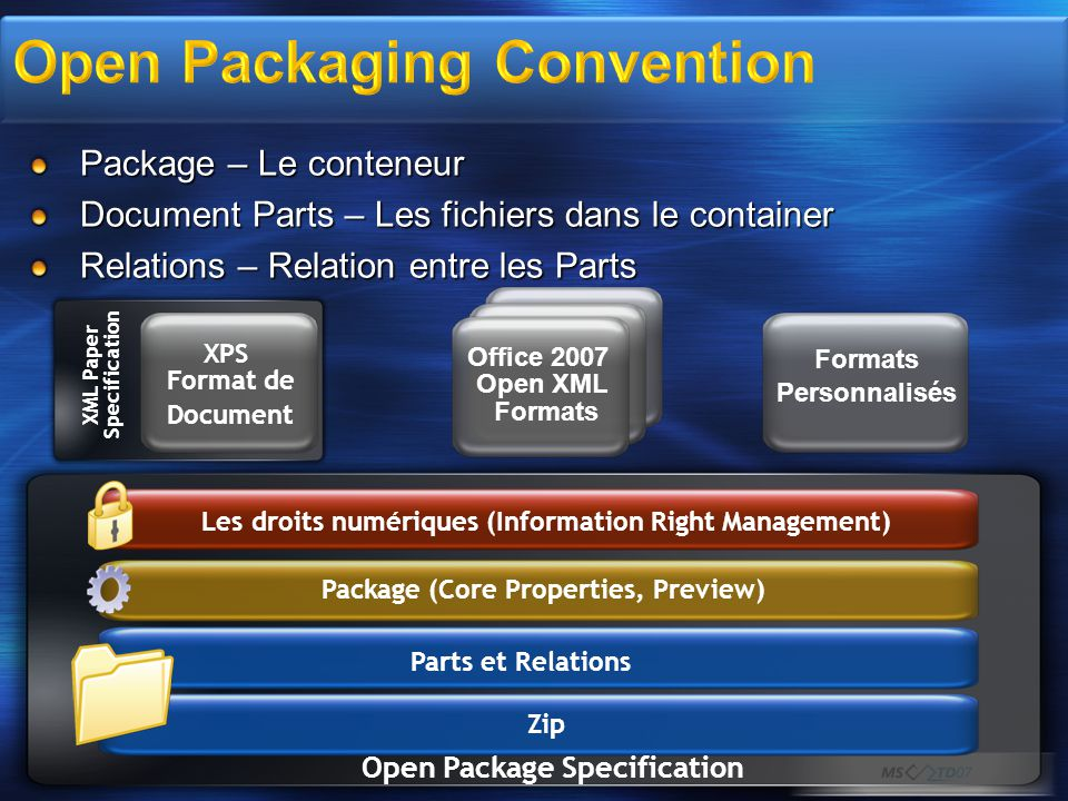 Julien chable consultant wygwam ppt t l charger - Office open xml format or open document format ...