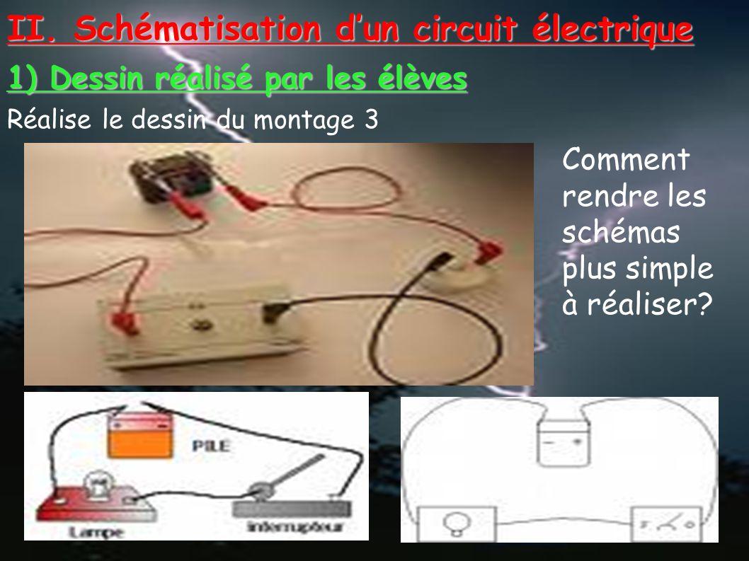 le circuit lectrique chap i ppt video online t l charger. Black Bedroom Furniture Sets. Home Design Ideas