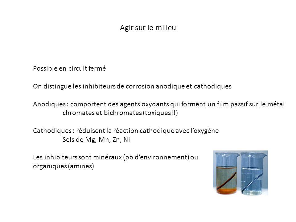 module ip sp cialisation mcpc ppt video online t l charger. Black Bedroom Furniture Sets. Home Design Ideas