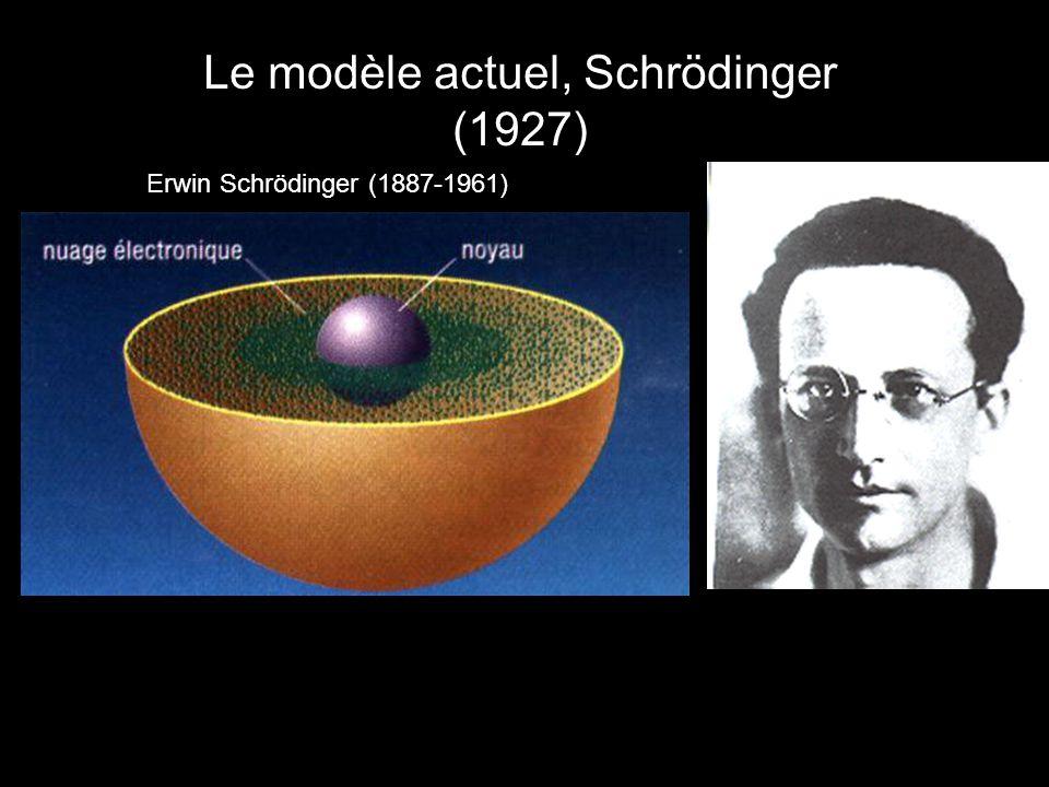 Une Histoire De L Atome Au Iv 232 Me Av J C D 233 Mocrite Un