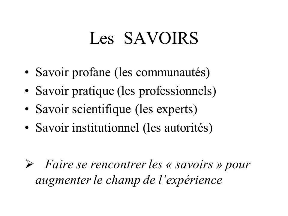 6 Les.