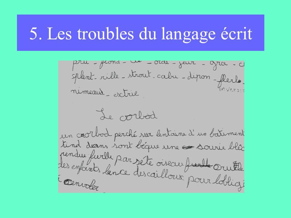 19 juin 2009 le langage de l enfant ppt t l charger for Portent of passage 6