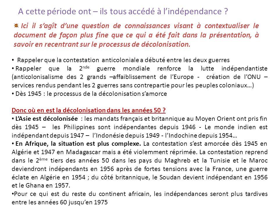 Comment élaborer un plan à l'oral de Français ? - Cours de ...