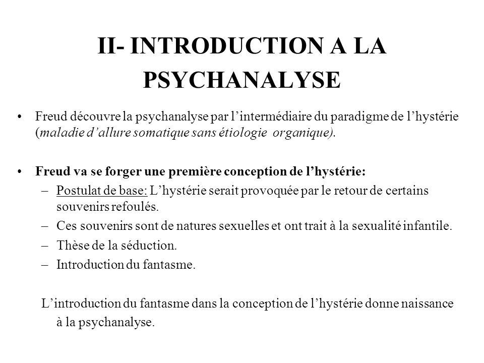pour introduire le narcissisme freud pdf