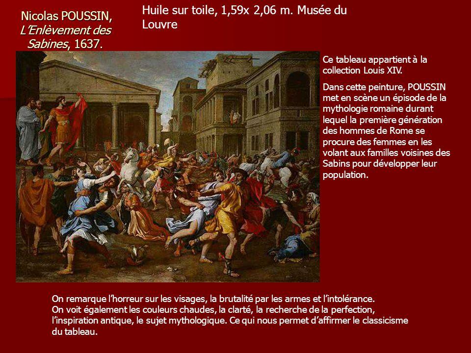 Souvent Le Louvre classique Le Louvre en photos - ppt video online télécharger UI61
