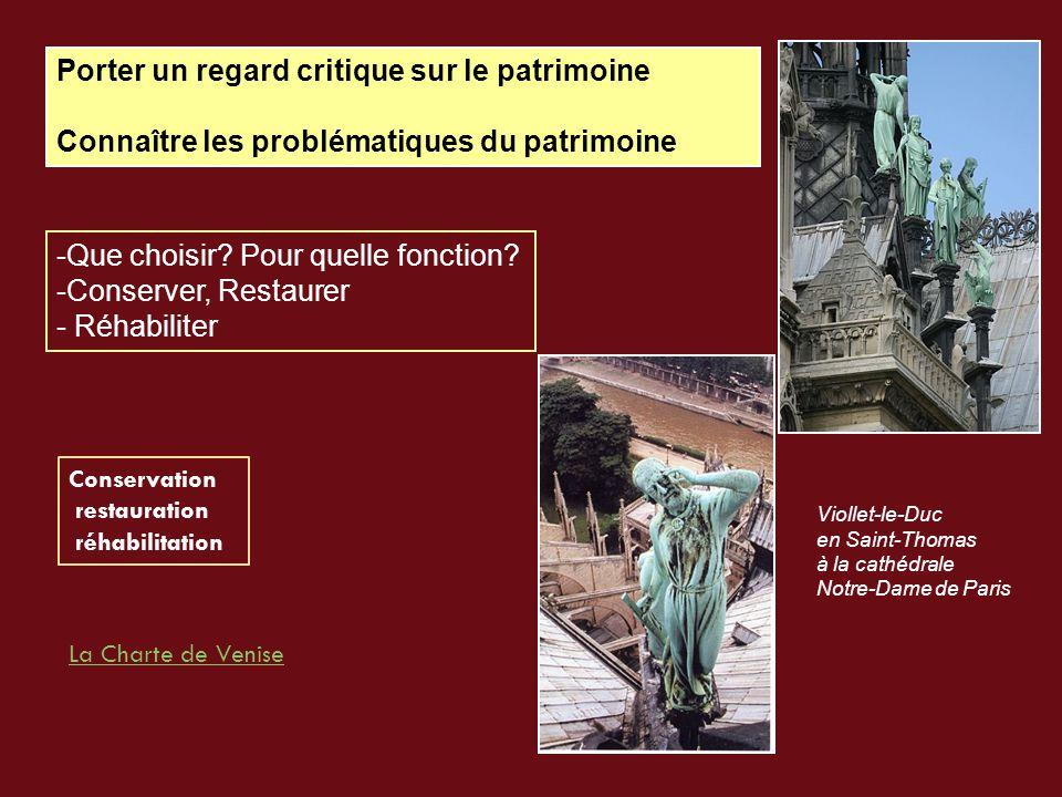 patrimoine et histoire des arts ppt video online t l charger