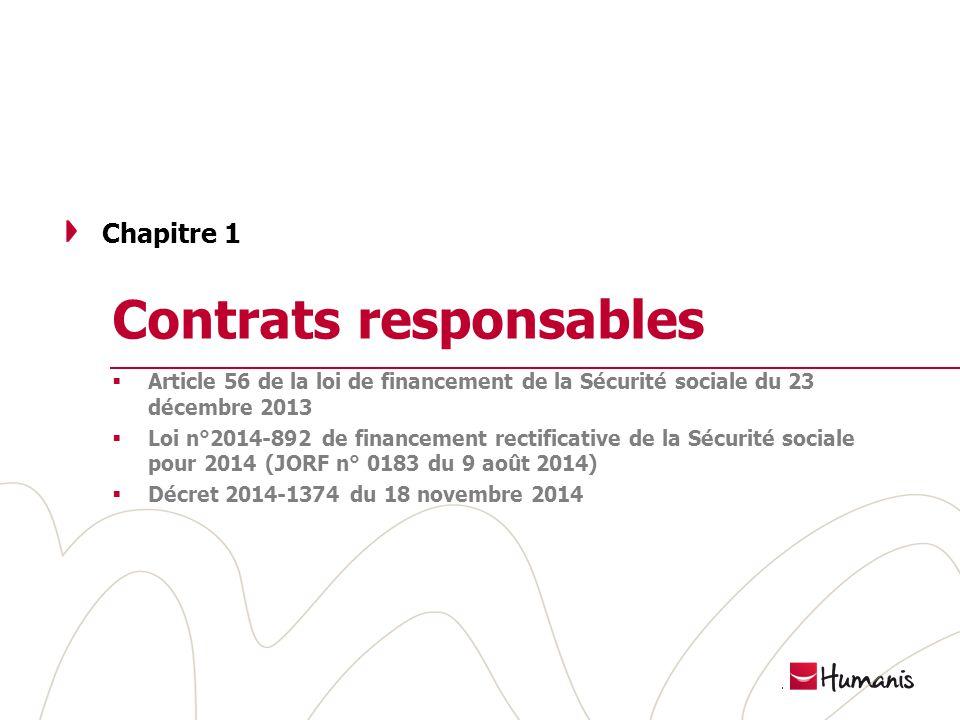 Actualit de la protection sociale collective ppt - Plafond mensuel de la securite sociale 2014 ...