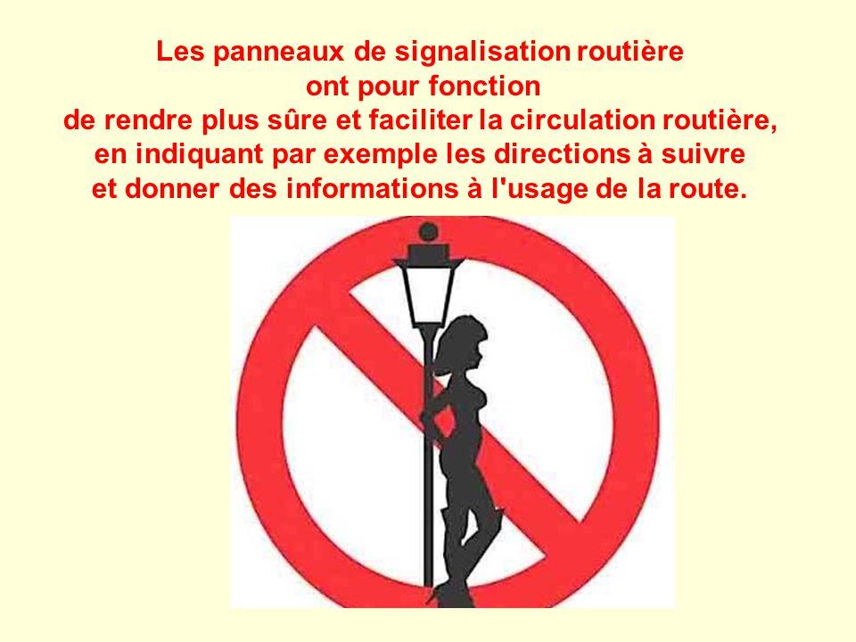 Top Signalisation routière - ppt télécharger BF88