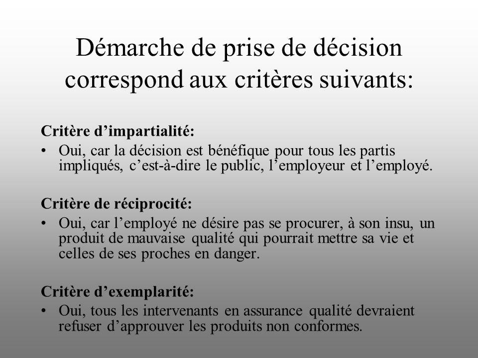 Grille thique cas des senseurs ppt t l charger - Grille d evaluation d un employe ...