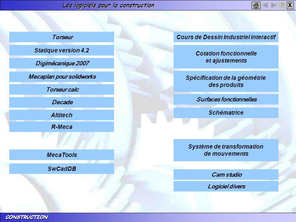 Cours de dessin industriel interactif ppt video online t l charger - Dessin interactif ...