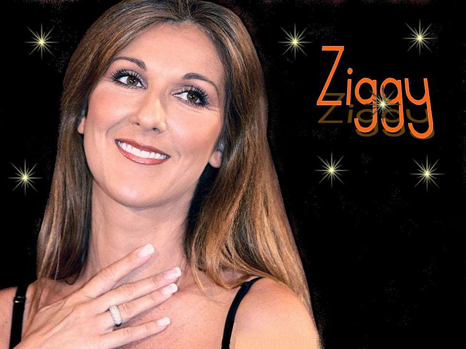 Ziggy Ziggy