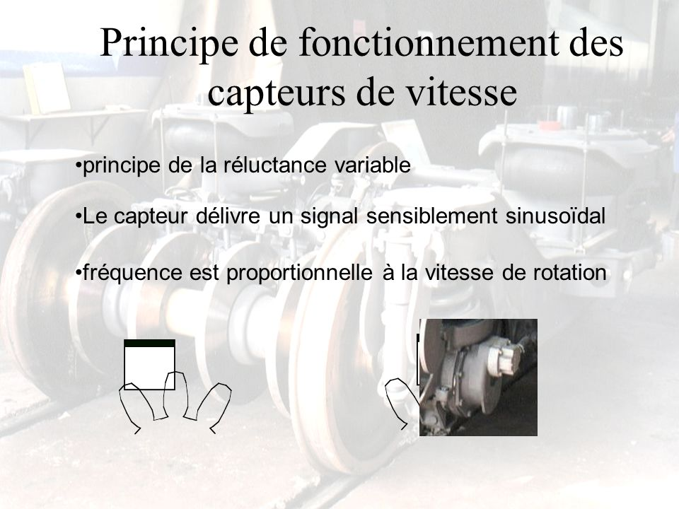 sommaire la sncf et le landy rapport technique conclusion historique ppt video online t l charger. Black Bedroom Furniture Sets. Home Design Ideas