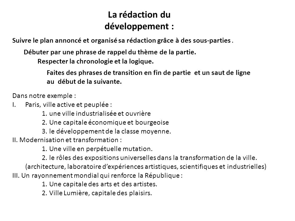 Annonce du plan dissertation professional resume writers online