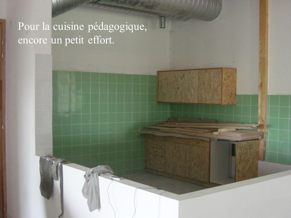 Projet P Ef Bf Bddagogique La Ville Du Bois
