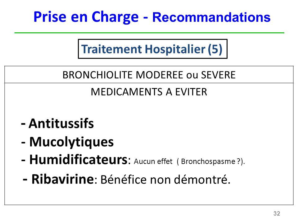 La Bronchiolite Aigue du Nourrisson - ppt video online