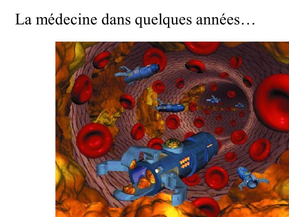 circulation lymphatique et sanguine pdf