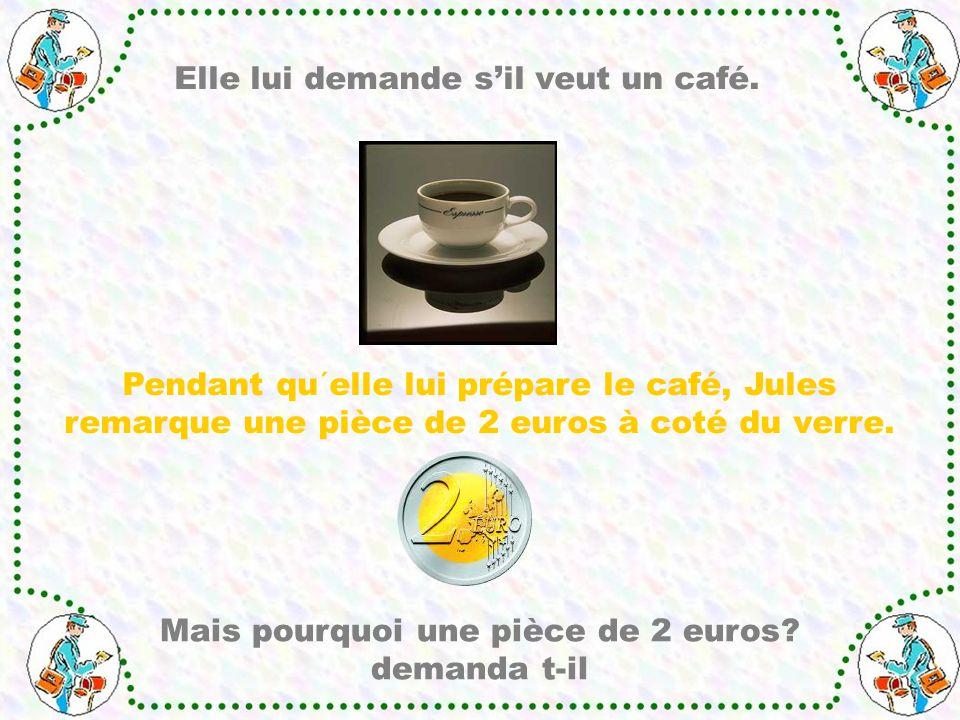 Demande Prepare Caf