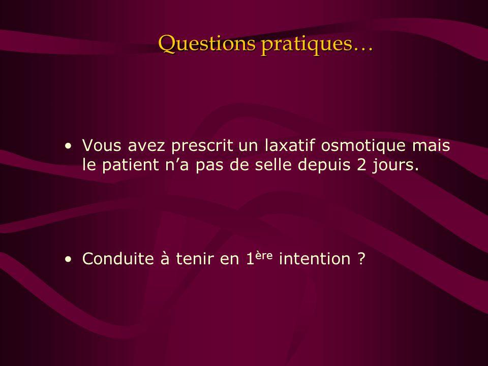 Cancérologie et Examen National Classant - ppt video