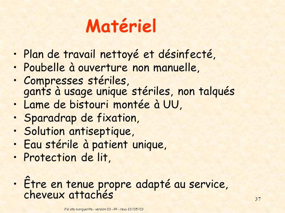 ifsi ste marguerite version 03 pp revu 23 05 03 ppt t l charger. Black Bedroom Furniture Sets. Home Design Ideas