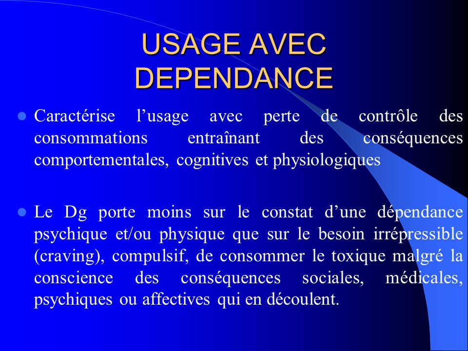 docteur laurent michel ppt video online t l charger. Black Bedroom Furniture Sets. Home Design Ideas