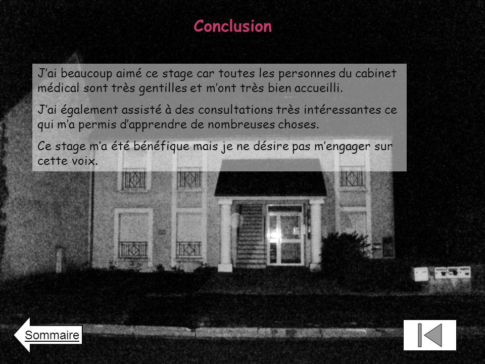 mahieux julie 3 2 rapport de stage en entreprise ppt video online t l charger. Black Bedroom Furniture Sets. Home Design Ideas