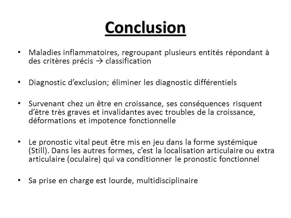 classification des maladies auto immunes pdf