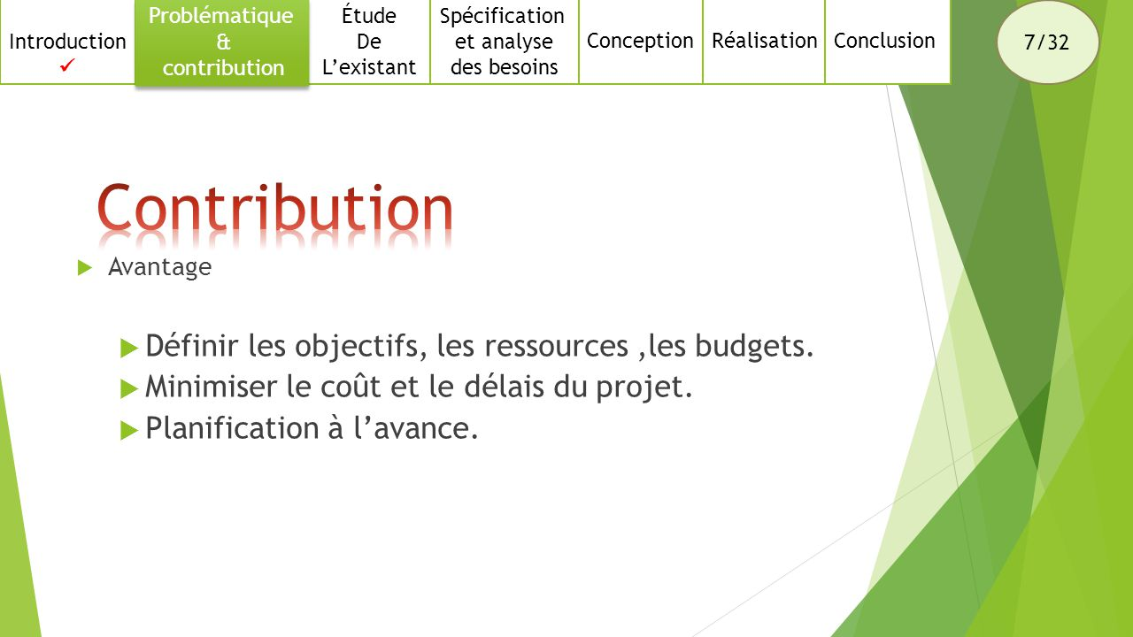 contribution of budgets Learn how establishing a budget can help you manage your financial position   benefits, québec parental insurance plan (qpip) premiums, contributions to the.