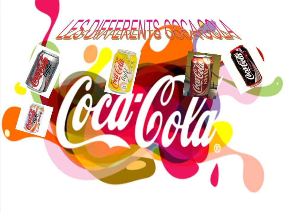 histoire le coca cola a t cr par le pharmacien john pemberton en 1887 celui ci l eut. Black Bedroom Furniture Sets. Home Design Ideas