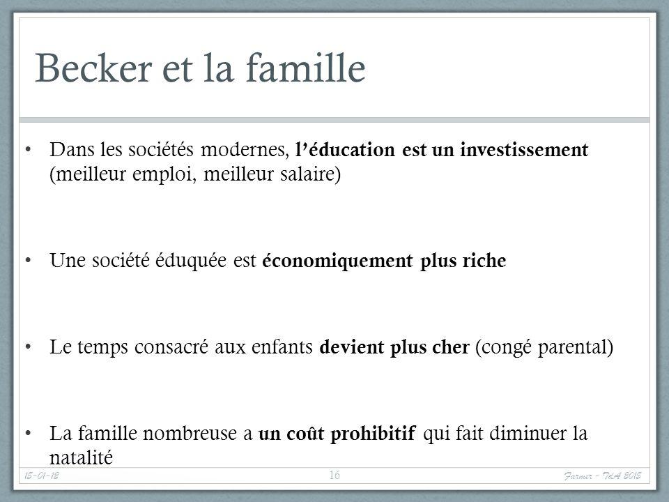 Super LE SENS DE L'ENGAGEMENT SOCIAL Trois-Rivières, lundi 12 janvier  EE54