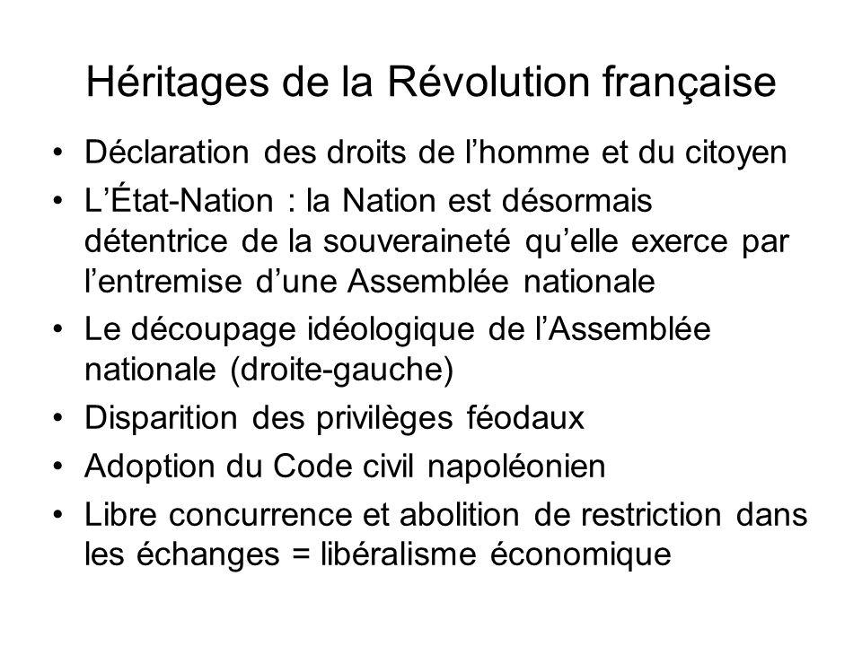 histoire de la civilisation occidentale pdf