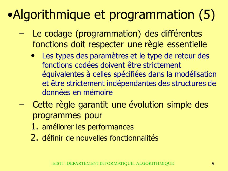 les types de memoire informatique pdf