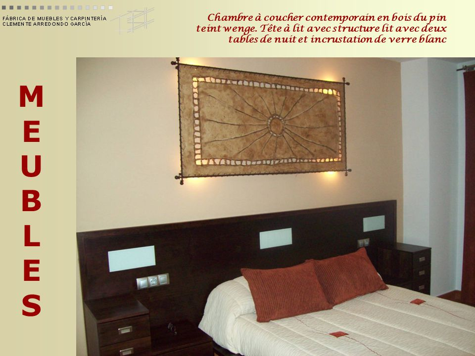 Meublesmeublesmeublesmeublesmeublesmeublesmeublesmeublesme for Chambre 13 film marocain telecharger