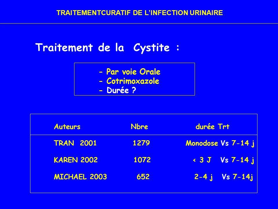 Zithromax monodose infection urinaire traitement