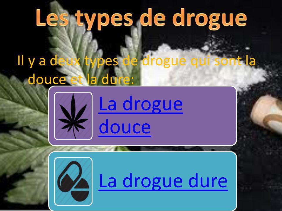 La drogue et la jeunesse ppt video online t l charger for Salon de la medecine douce