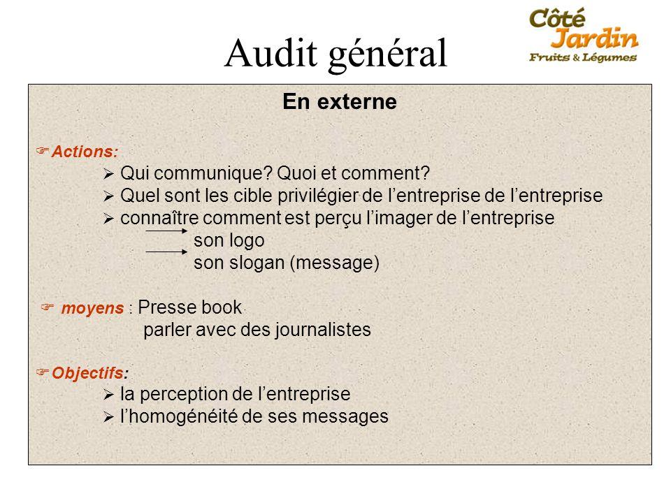 audit interne et externe pdf