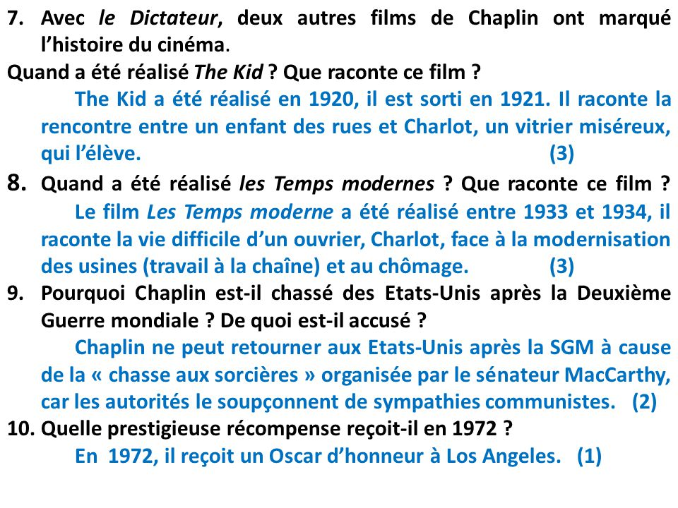 le dictateur de charlie chaplin ppt t l charger. Black Bedroom Furniture Sets. Home Design Ideas
