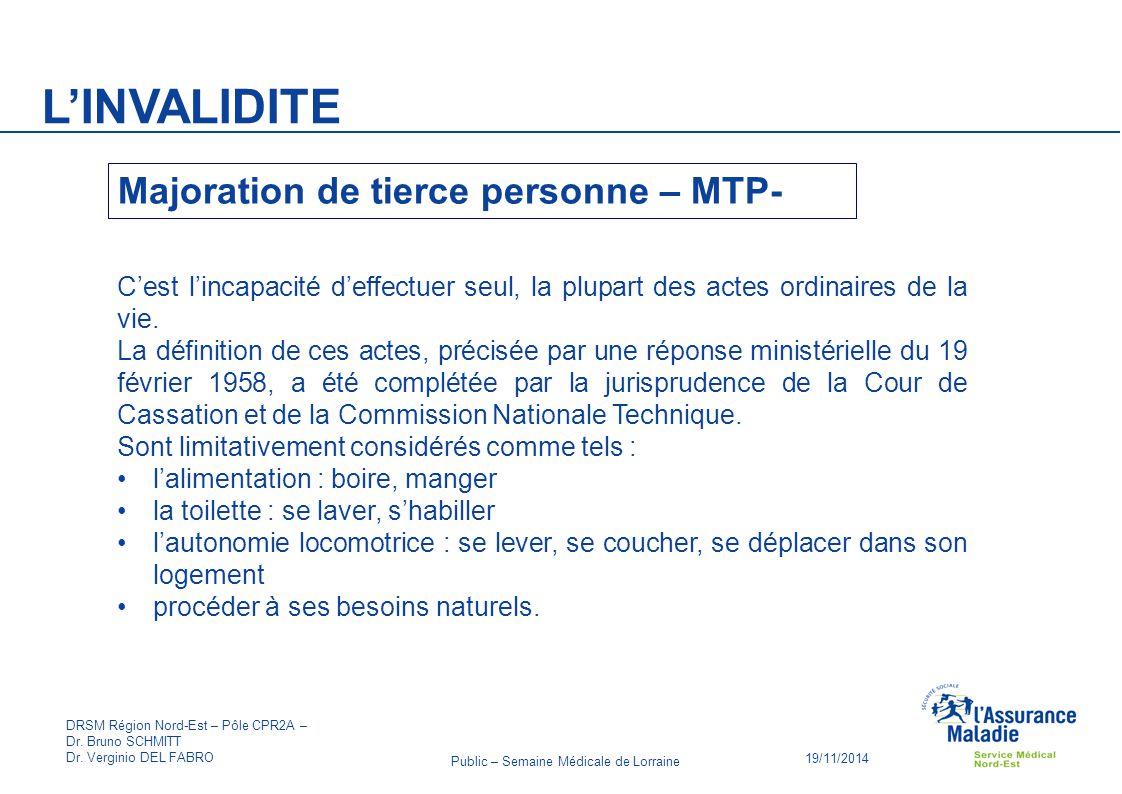 Invalidite inaptitude penibilite ppt t l charger - Cour de cassation bureau d aide juridictionnelle ...