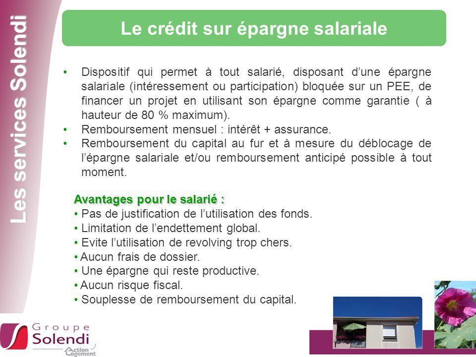 Pr sentation des aides action logement et des services compl mentaires ppt video online - Frais de garantie credit logement ...