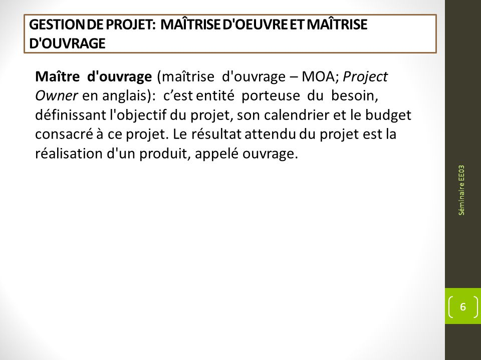 D Veloppement Energ Tique Durable Innovation Ppt