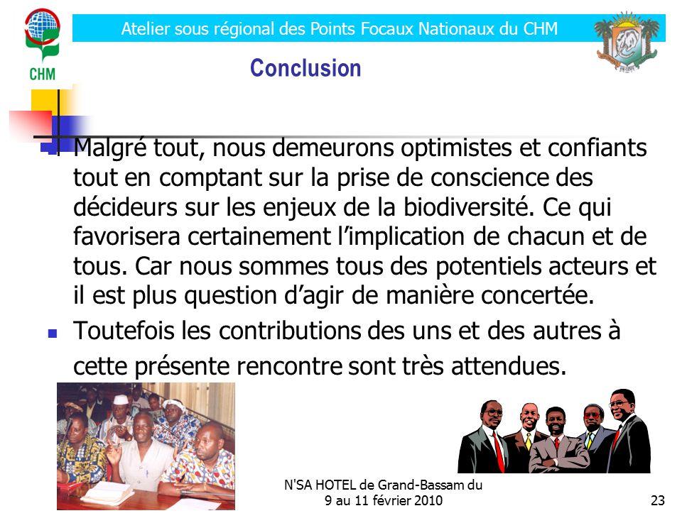 Bienvenue sur le site du chm cote d ivoire ppt video - Bienvenue a l hotel adresses de cette semaine ...